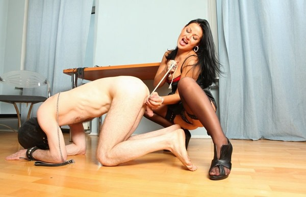 russian-mistress-hardcore-action