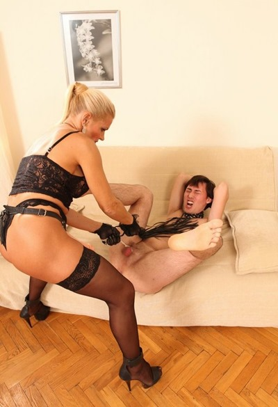 russian-mistress-tied-and-abused