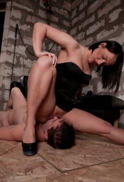 russian mistress pics 10