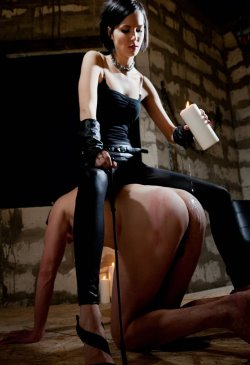 russian mistress pics 11