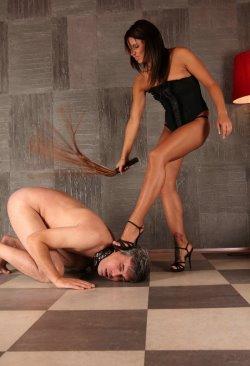 russian mistress pics 14