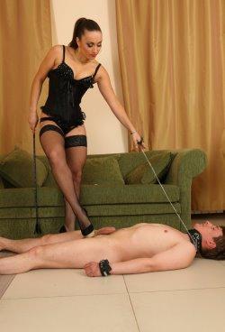 russian mistress pics 2