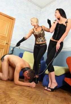 russian mistress pics 4
