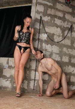 russian mistress pics 5